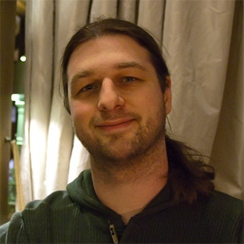 Wojciech Waydel